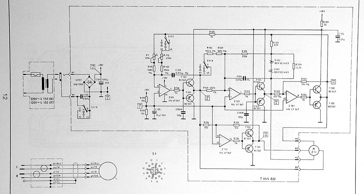 phono pre dac schematic diagram and turntable tonearm get free image about wiring diagram