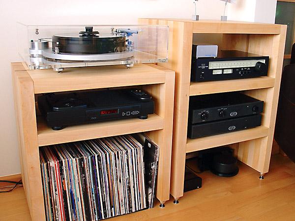 diy rack hnlich tabula rasa verst rker lautsprecher zubeh r analog forum. Black Bedroom Furniture Sets. Home Design Ideas